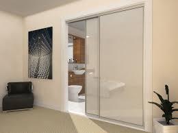 Sliding Doors Bedroom Interior Design - Sliding doors for bedrooms