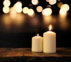 light a candle for someone how to help someone who is grieving day carter mortuary