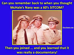 So True Memes - never thought about this before but its so true navy memes