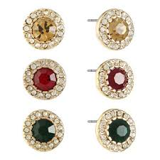hypoallergenic earrings hypoallergenic earring sets fashion earrings for jewelry watches