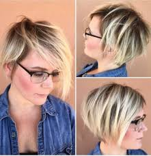 short choppy razored hairstyles 83 latest layered hairstyles for short medium and long hair