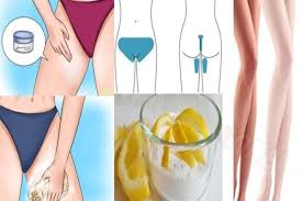 no pubic hair this ingredient will remove hair from private parts forever weetnow