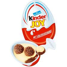 egg kinder 20 best egg kinder images on egg candy