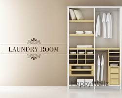 aliexpress com buy laundry room quote wall sticker diy family