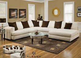 Best Deep Seat Sofa Sofa Furniture Update Your Living Room With Best Sofa Slipcover