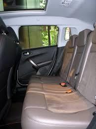 Popular Impressões: 2008 pode ser o carro que faltava para a Peugeot no  #VG99