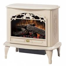 Electric Fireplace Stove 29 6 Dimplex Celeste Stove Electric Fireplace