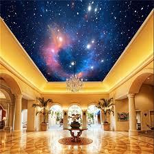 online get cheap wallpaper livingroom romantic aliexpress com