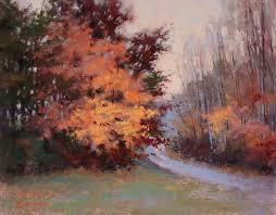 2802 best pastels images on pinterest landscapes oil paintings