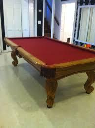 ford mustang home decor billiard room design furniture designs modern designer pool table