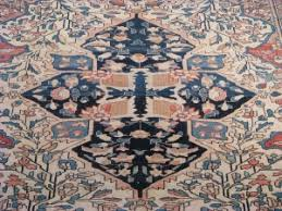 Antique Oriental Rugs For Sale Vintage Persian Rugs