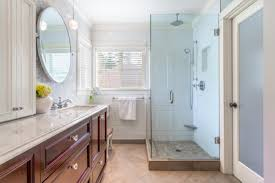 design ideas walk in shower with bench univind com briefly there are many designs that you can install and apply to your bathroom nevertheless make sure that the things and the furniture or even