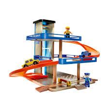 wooden toys wooden toys kmartnz