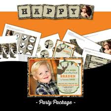 birthday invitations for boys u2013 page 2 u2013 abbyreese design