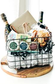 gourmet cheese gift baskets gourmet cheese gift baskets organic and crackers wine delivery
