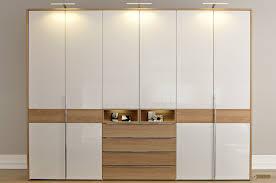bedroom modern wardrobe closets design decoration chief