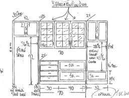 Select Kitchen Design by How To Choose Kitchen Cabinets For Your Home U2014 First Thyme Mom