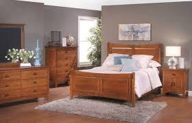 Bedroom Furniture Dresser Sets Oak Furniture Light Oak Bedroom Furniture Sets Oak Furniture