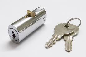 File Cabinets That Lock by Quality File Cabinet Lock