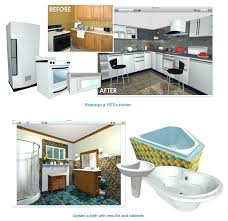 free kitchen design software for ipad kitchen design 3d software informal free kitchen design software for