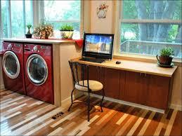 desk in kitchen design ideas kitchen room kitchen computer table built in desk cabinet ideas
