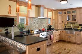 Kitchen Design Studio Kitchens U2014 Oak Design U0026 Construction