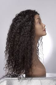 african american natural hair colorist atlanta ga indian hair extensions virgin hair extensions le prive bohyme hair
