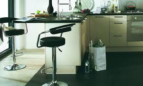 tabouret de bar de cuisine tabouret de cuisine but chaise with tabouret de cuisine but