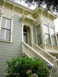 Home Design Exterior Paint Sage Green Exterior Paint Benjamin Moore Saybrook Sage Home
