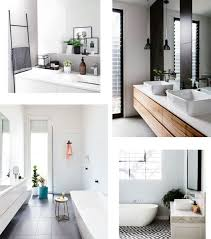 5 bathroom decor ideas to refresh your bathroom the urban quarters
