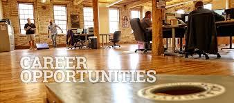career opportunities scholarbuys
