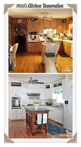 451 best kitchen inspiration images on pinterest kitchen dream