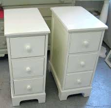 tall side table with drawers tall side table with drawers medium size of tall side tables bedroom
