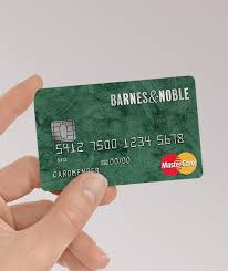 How To Get Your Book In Barnes And Noble The Barnes U0026 Noble Mastercard Barnes U0026 Noble