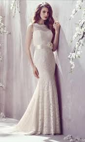 pebbles wedding dresses wedding dresses and wedding gowns listed by pebbles bridal