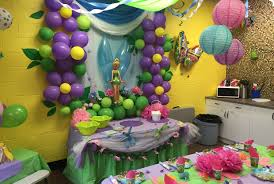 birthday party for kids kelowna s best kid s birthday indoor playground jump2it