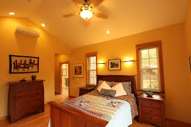 interior bedroom addition ideas inside breathtaking awesome