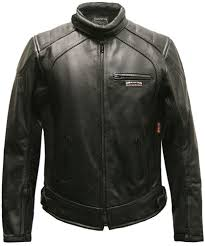 leather motorcycle jacket childrens leather motorcycle jacket kids leather jackets
