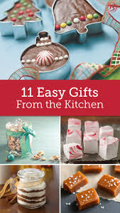 kitchen present ideas 72 best diy gifts images on pinterest christmas treats snack