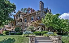 2017 symphony designers u0027 showhouse will be in central hyde park