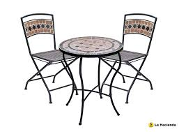 umbrella table and chairs patio ideas furniture wonderful outdoor tables and chairs fresh