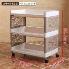 Shelves On Wheels by Ruyiyu Philippines Ruyiyu Home Kitchen Organizers For Sale