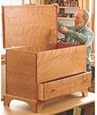 relief wood carving patterns for beginners beginner wood carving