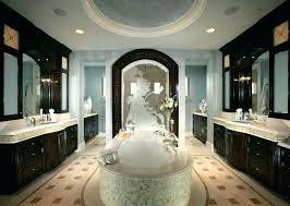 Bathroom Rehab Ideas Master Bathroom Remodel Ideasmaster Bathroom Remodel Ideas Main