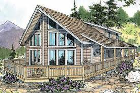 affordable timber frame house kits timber frame home kits timber frame home kit prices small a house kits free cabin plans