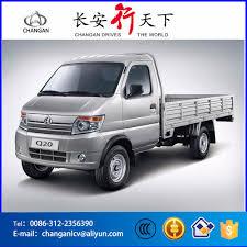 subaru mini truck suzuki mini truck photos images u0026 pictures on alibaba