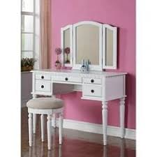 contemporary white bedroom vanity set table drawer bench queen anne white oval mirror bedroom vanity set table drawer bench
