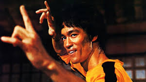 bruce lee biography film bruce lee five fierce facts about the kung fu master biography