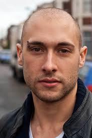 Eyebrow Piercing For Guys Eyebrow Piercing Information Care Healing Price