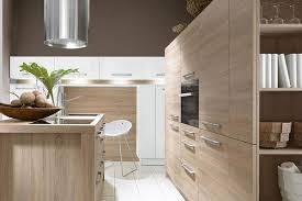cuisiniste belgique l artisan cuisiniste authentic cuisines situé à basècles en
